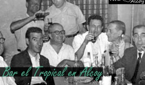 bar-el-tropical-en-alcoy-tapas-tapeo-alcoi